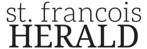 St. Francois Herald