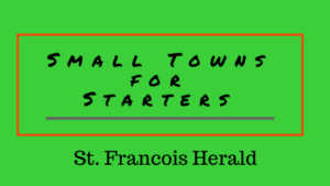small-towns-for-starters