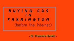 buying-cds